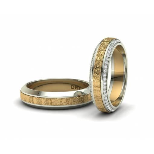 Alianzas con Textura y Diamantes